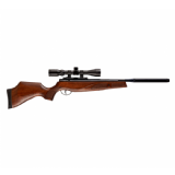 BSA Lightning XL SE Spring Powered Air Rifle